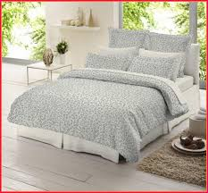 gallery of grey patchwork flannelette super king size duvet cover comfortable staggering 10