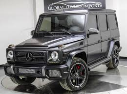 2018 mercedes benz gls class. plain 2018 2018 mercedes benz g class review u0026 changes throughout mercedes benz gls class e