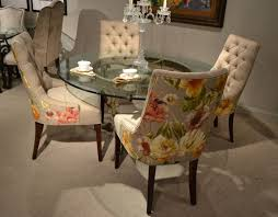Mesmerizing Latest Trends In Furniture 52 For Your Modern House With Latest  Trends In Furniture