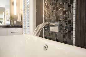 modern master bathrooms. Luxury Modern Master Bathrooms Fresh In Impressive Contemporary Suite Bathroom L