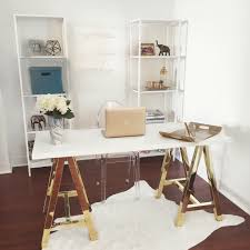 Filing Cabinets For Home Office Furniture Office Decorative File Cabinets For The Home Modern