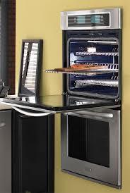 kitchenaid oven architect series ii kebu208sss jpg