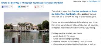 List House For Sale By Owner Free For Sale By Owner Southwest Florida Title Insurance Real Estate Blog