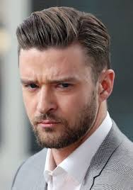 Image result for hottest stylish haircuts