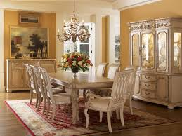 dining rooms sets nice dining rooms sets with table and chairs for dining room