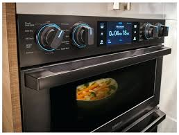 cool oven microwave combo chef collection microwave combination wall oven kitchenaid microwave oven combo home depot