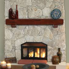Home Accecories Floating Shelf For Fireplace Mantel Best Floating Shelf For Fireplace