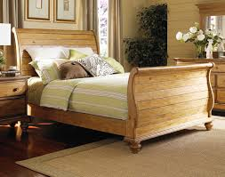 Awesome ... Awesome Everybody Loves Raymond Bedroom Furniture High Resolution  Wallpaper Photographs ...