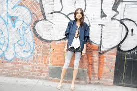Man Repeller 5 Ways 5 Days An Expensive Lace Camisole Man Repeller