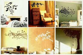 wall decor ideas for bedroom ideasdecor decorating