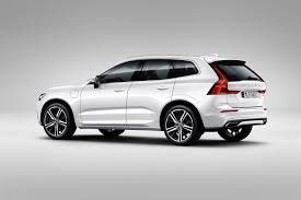 volvo s60 redesign 2018. simple 2018 photo gallery of the 2018 volvo xc60 review and volvo s60 redesign