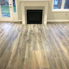 beaulieu flooring carpet beaulieu laminate flooring reviews beaulieu vinyl flooring installation