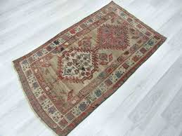 small persian rug prev small round persian rug