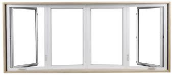 window pane png.  Window Bay Window Png In Window Pane Png