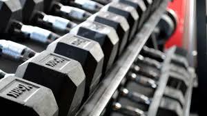 Workout Motivation Quotes Gym Motivational Quotes
