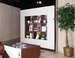 room divider furniture. harrison room divider furniture