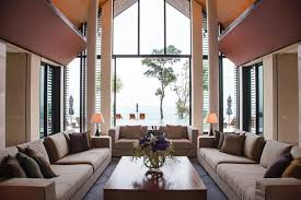 living room vaulted. like architecture u0026 interior design follow us living room vaulted