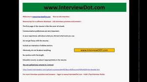 job resume tips for software developer job search resume job resume tips for software developer job search resume