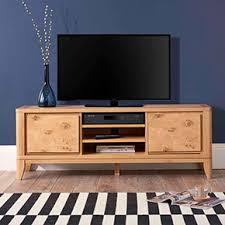 living room furniture photos. Furniture Village TV Media Units Living Room Photos