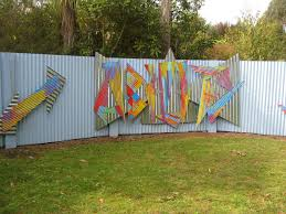 dis ability by artists from mt tabor trust thomas hogan kevin widowson sandy sturgess ian sangster rachel clark plywood corrugated iron