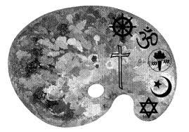 Pastoraal En Levensbeschouwelijke Diversiteit In Katholieke Scholen