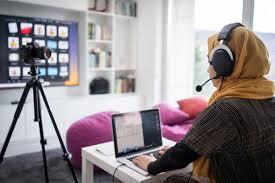 Seven Digital Marketing Trends For 2021