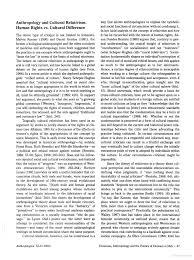 best cultural relativism images gender anthropologica an online book on cultural relativism human rights vs culture
