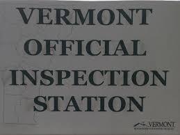 vermont department of motor vehicles facebook