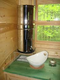 tiny house water system. Sink Tiny House Water System _