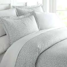 grey duvet grey duvet covers lucky clover reversible duvet cover twin light gray grey duvet covers