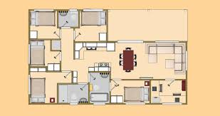 shipping container office plans. Mesmerizing Shipping Container Homes Plans Free Pics Inspiration Office D