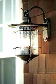 Reclaimed lighting fixtures Boho Wood Beam Light Reclaimed Wood Light Fixtures Wood Beam Light Fixture Reclaimed Wood Light Fixture Rustic Jamminonhaightcom Wood Beam Light Reclaimed Wood Light Fixtures Wood Beam Light