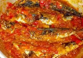 Bismillah ikan tongkol cue memang cocok dimasak apa aja, rasanya enak dan disukai banyak orang. Resep Ikan Cue Balado Oleh Dapurcitra Cookpad