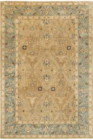 Small Picture 192 best Area rugs images on Pinterest Area rugs For the home