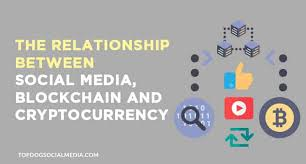 Bitcoin is a distributed, worldwide, decentralized digital money. The Relationship Between Social Media Cryptocurrency And Blockchain