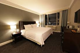hotel wyndham garden long island city manhattan view queens trivago com