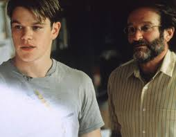 best good will hunting ideas good will hunting  remembering robin williams 1951 2014 good will huntingtvmoviematt
