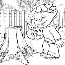 Coloring Pages Science Picture Visitpollinoinfo