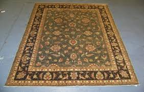 5x7 area rugs bed bath and beyond area rugs bed bath and beyond bed bath beyond