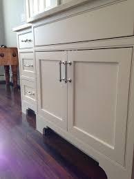 Kitchen Restoration White Kitchen Restoration Hardware Lugarno Pulls Kitchen