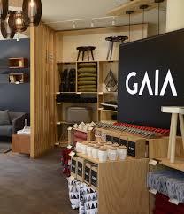 Gaia Design Guadalajara Tienda Gaia Polanco