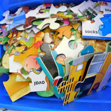 Image result for clutter awareness week