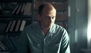 На 46-м году жизни скончался актёр сериалов «Глухарь» и «Метод» Дмитрий  Гусев — РТ на русском