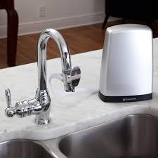 countertop drinking water filter aquasana aq 4000 system