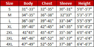 Tychem Size Chart Dupont Tyvek Ty212swh Disposable Lab Coat With Pockets And