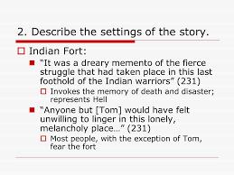 hoop dreams essay hoop dreams essay conwl website that writes your essay for you essay of death achieve dreams