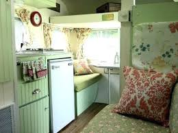 Camper interior decorating ideas Wartaku Vintage Camper Decorating Ideas Interior Paint Vintage Camper Interior Designs Decorating Ideas Interior Of Little Vintage Travel Cursorevitco Vintage Camper Decorating Ideas Interior Paint Vintage Camper