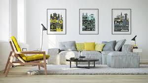 lemon yellow is always a good idea lemon yellow lemon yellow is always a good idea