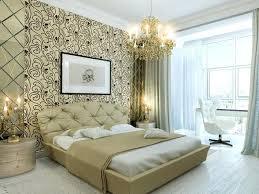 luxury master bedrooms celebrity bedroom pictures. Luxury Master Bedroom Bedrooms Celebrity Homes Bedding Sets Pictures L