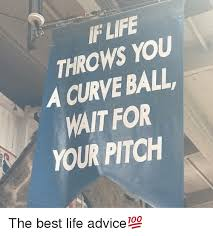 Image result for Curve Pitch